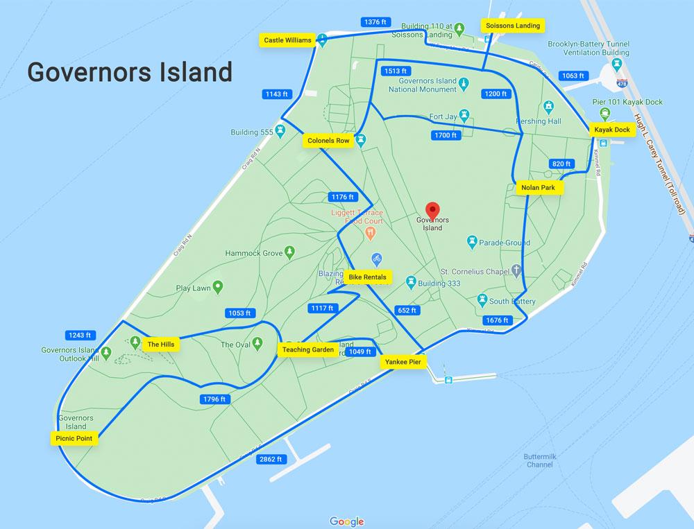 govern-island-map