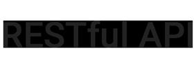 RESTful API